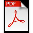 pdf_alt