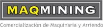 MAQMINING Chile |